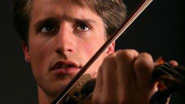 (REPLAY) Concert de clôture : Lorenzo Gatto, Brussels Philharmonic, Vlaams Radio Koor et Stéphane Denève