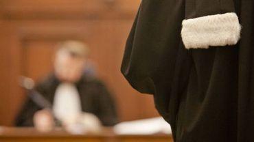 La Chambre codifie le droit à l'interprétation et la traduction dans une procédure pénale