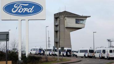 Sacrifices financiers et satisfaction personnelle pour un ouvrier reconverti de Ford Genk