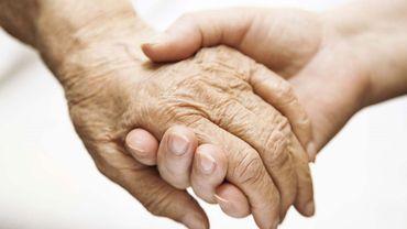 « Tout savoir pour éviter Alzheimer et Parkinson » - Le livre du professeur Joyeux.