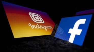 Données personnelles: Instagram visé par une enquête en Europe