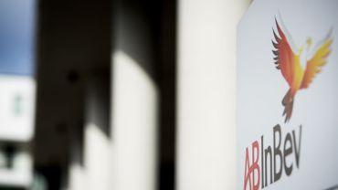 AB InBev a déboursé 210 millions d'euros pour la brasserie Bosteels (Kwak, Karmeliet)