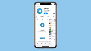 La panne de Facebook a fait gagner des utilisateurs à Telegram