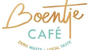 Chez Boentje, le café zéro déchet de Schaerbeek, on ne sort que deux sacs poubelles par mois!