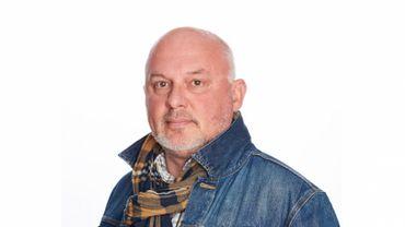 Philippe Walkowiak