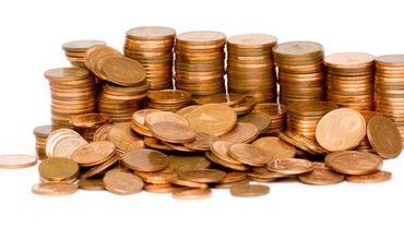 Les petites pièces, si problématiques, n'envahiront plus pour longtemps nos portefeuilles et nos poches