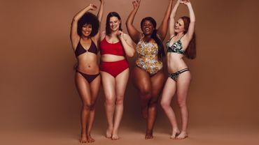 """""""Summer body"""": une pression pour une large majorité des gens"""