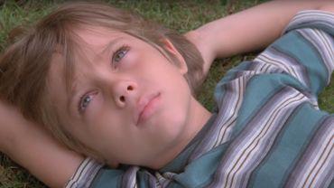 """Le cinéaste Richard Linklater avait déjà tourné son film """"Boyhood"""" (2014) par intermittence sur une période de douze ans."""