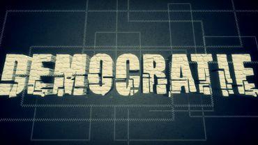 """""""La démocratie n'est pas un rendez-vous"""" : Data gueule lance son crowdfunding"""