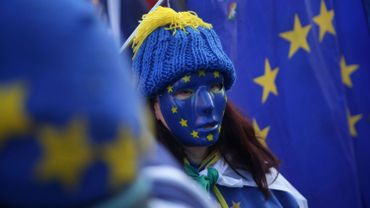 L'UE pourra conclure ses prochains accords commerciaux sans Parlements nationaux