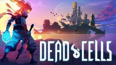 Dead Cells...Un jeu vidéo typiquement japonais créé par un studio... français !