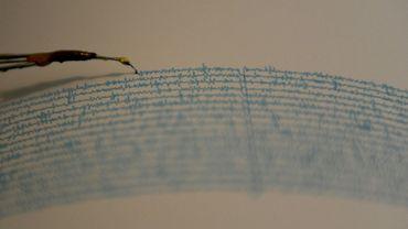 Un séisme de magnitude 6,5 a frappé l'ouest du Costa Rica dimanche soir