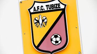 Logo AFC Tubize
