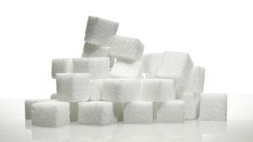 Des nanoparticules, substances appartenant au monde de l'infiniment petit, ont été retrouvées dans des produits alimentaires