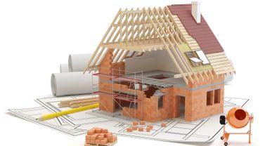 Vous allez construire, rénover votre maison ?