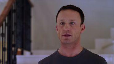 """Ben Foster se met dans la peau de Lance Armstrong pour le nouveau film de Stephen Frears, """"The Program"""""""