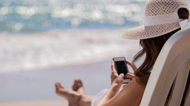 La fin des frais de roaming en Europe ne sera pas illimitée
