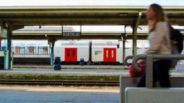 UE: accord provisoire pour la libéralisation graduelle du transport ferroviaire passager