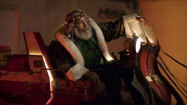 """La capitale a accueilli des productions françaises comme """"Santa & Cie"""" d'Alain Chabat ou """"La Ch'tite famille"""" de Dany Boon et des séries comme """"Le Bureau des légendes"""" ou """"Baron noir""""."""