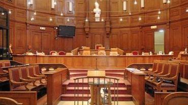 La réforme de Koen Geens sur la Cour d'Assises : « C'est une juridiction et plus un jury qui est prévu » selon Benoit Frydman