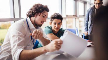 Remédiation : business ou nécessité pour lutter contre l'échec scolaire?