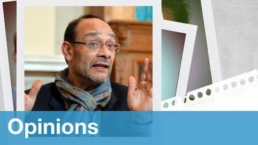 Marc Uyttendaele est professeur de droit à l'Université libre de Bruxelles etavocat au barreau de Bruxelles.