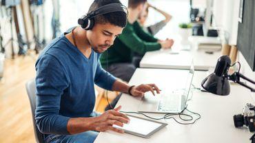La musique gaie permettrait de trouver des solutions créatives à des problèmes.