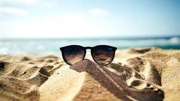 Météo de ce week-end: le retour de l'été?