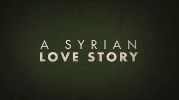 Un documentaire retraçant l'odyssée d'une famille syrienne primé au festival Millenium