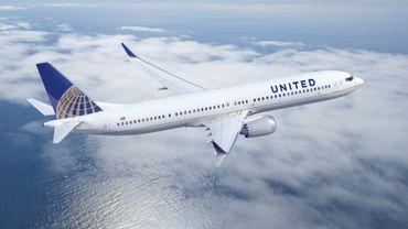 L'affaire United illustre la dégradation du transport aérien américain