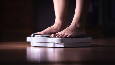 Obésité et coronavirus : les obèses plus susceptibles de développer une forme sévère de Covid-19 ?