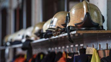 Selon les pompiers, le manque d'effectifs constant au sein de la zone de secours Hemeco (Hesbaye Meuse Condroz) engendre des problèmes de sécurité tant pour les hommes du feu que pour la population elle-même.