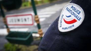France: un deuxième policier accusé de viol avec une matraque, pour des faits remontant à 2015
