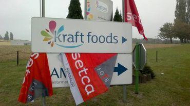 Les syndicats négocieront les modalités de licenciement le 28 février à Rhisnes