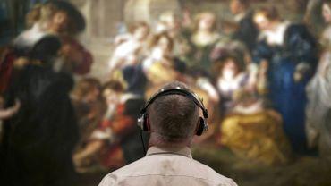 Plus de 65 ans? 5 musées bruxellois vous ouvrent gratuitement leurs portes en raison de la chaleur