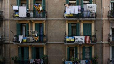 Airbnb va-t-il enterrer le secteur touristique ?
