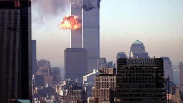 Dix-sept ans après, les complotistes militent toujours pour la réouverture du dossier du 11 septembre.