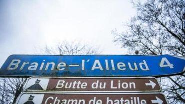 La commune de Braine-l'Alleud soumettra deux projets au FEDER