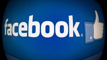 Depuis l'introduction en bourse de l'action Facebook, le 18 mai 2012, l'action n'avait retrouvé qu'une fois sa valeur de départ.