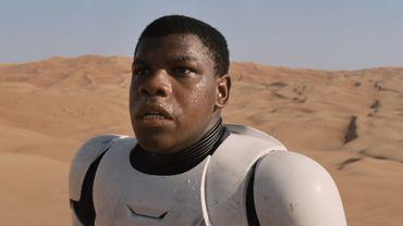 """""""Star Wars VII"""" devrait conclure en beauté une année cinématographique exceptionnelle"""