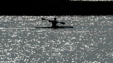 Kayak interdit en Wallonie, quelles sont les alternatives?