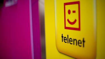 Liberty Global n'augmentera finalement pas son offre sur Telenet