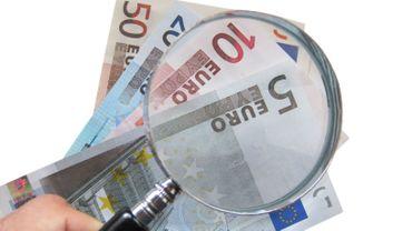 """Les """"fraudeurs"""" belges au Luxembourg rapportent déjà de l'argent à l'Etat belge"""