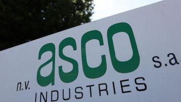 L'entreprise Asco paralysée par une cyberattaque, les activités mondiales à l'arrêt