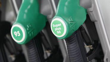 CarPay-diem facilitera la vie des usagers à la pompe.
