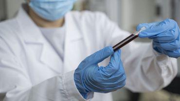 Coronavirus: le site belge de Takeda à Lessines produira des traitements au plasma contre le Covid-19