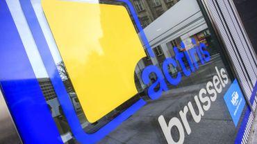 Actiris a reçu plus de 200 signalements de discrimination à l'embauche en 2020
