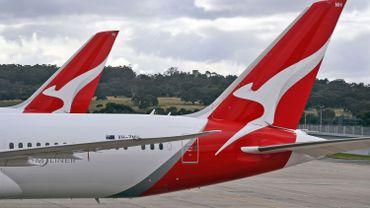 Open d'Australie : Quinze avions emmener Goffin, Mertens, Coppejans et Cie à  Melbourne