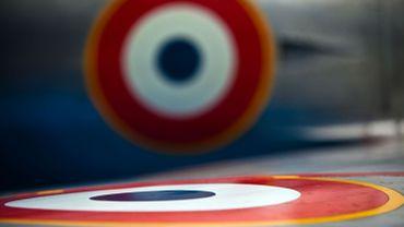 """Salon aéronautique du Bourget 2017: """"Un bon cru"""" pour les affaires, fréquentation en baisse"""
