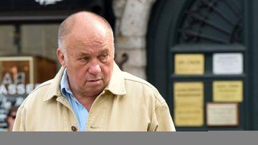 « Dodo la saumure » condamné à 30 mois de prison, dont 15 fermes, et 60.000 euros d'amende